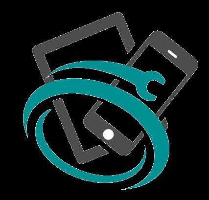 DOC Phone - Réparation Téléphone / Tablette / Ordinateur - Micro soudure